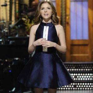 Kate Spade Madison Avenue Hallis Dress